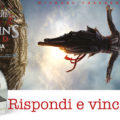 concorso Assassins Creed