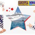 concorso eurospesa supermercati