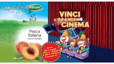 valfrutta-vinci-il-cinema