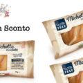 Coupon Michetta Morbida