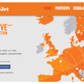 Easyjet Love Connection