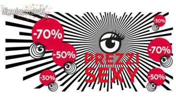 Sephora saldi online 2018: sconti fino al 70%