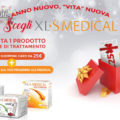 Xls Medical ti premia