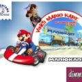"""Concorso """"Vinci Mario Kart"""" Sammontana più di mille premi in palio!!!"""