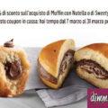 Coupon McDonald 30% di sconto
