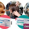 Promozione Lactease: per te un premio sicuro