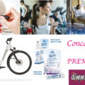 Sauber: metti in circolo il benessere