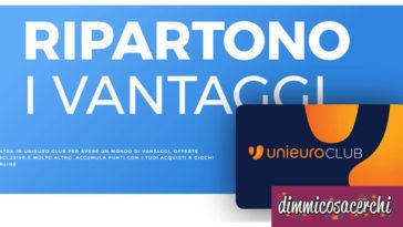 Unieuro Club 2017