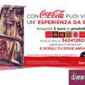 Viaggia con Coca‑Cola e Carrefour