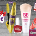 Promozione Maybelline Coop