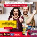 Vinci 5.000€ di shopping con Pattex e Loctite