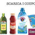 coupon digitali aprile