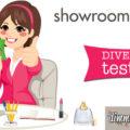 diventa tester showroomprive