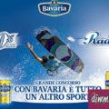 Concorso Bavaria: vinci cofanetti Smartbox avventura
