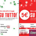 Coupon Maxi Zoo da stampare
