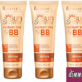 Diventa tester BBcream estiva Rimmel London