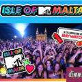 Vinci un viaggio a Malta con Isle of MTV