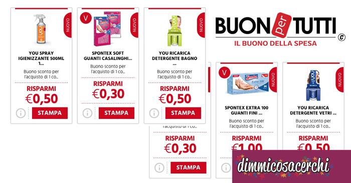 https://www.dimmicosacerchi.it/buoni-sconto-da-stampare-dimmicosacerchi-it