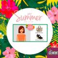 "Concorso Deichmann ""Your Summer"": vinci vacanze e esperienze"