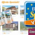 eurospin viaggi