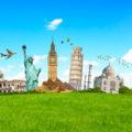 offerte viaggi giugno