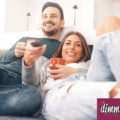Come guardare film gratis online