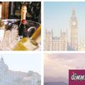 Vinci soggiorni a Santa Margherita e forniture di vini