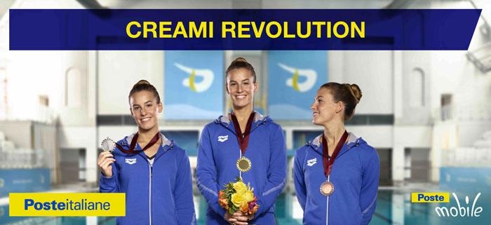 creami revolution