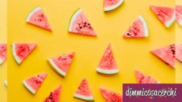 10 alimenti che costano poco e fanno bene alla salute