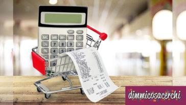 Come si fa ad avere i coupon per la spesa