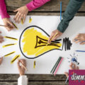 Guadagnare vendendo idee: ecco come fare