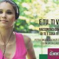Amo essere biologico: il nuovo concorso Eurospin