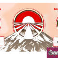 Saikebon: vinci zaini e viaggio Pechino Express