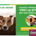 Vinci il kit casa con Swiffer