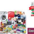 Concorso Mydespar: vinci subito prodotti alimentari e elettrodomestici