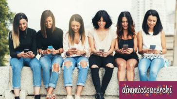 Le app per dividere il conto fra amici