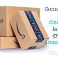 Come attivare (e disattivare) la prova gratuita di Amazon Prime