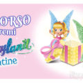 Concorso Wizzyland De Agostini