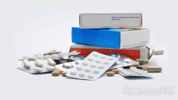 Medicinali scaduti: si possono utilizzare lo stesso?
