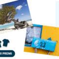 Sorridi con Aruba e vinci una fantastica vacanza