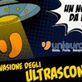 Ultrasconti Unieuro
