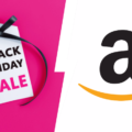 Amazon Black Friday | Cyber Monday 2017: le date ufficiali