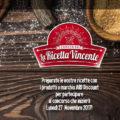 """Concorso """"La ricetta Vincente"""" Ard Discount"""
