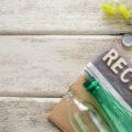 Come risparmiare producendo meno rifiuti