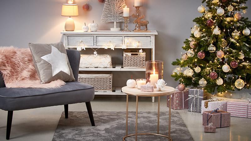 Concorso Christmas Casashops: vinci carta regalo da 250€