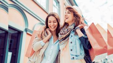 Cosa comprare durante i saldi: consigli per lo shopping