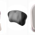 Vinci con Homedics: buono Zalando da 1.000€ e prodotti per il corpo