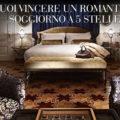 """Concorso """"50 sfumature di rosso"""" Ucicinemas"""