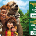 Concorso Bigfoot Junior Ucicinemas