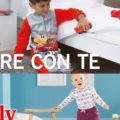 Offerte Lidl per la famiglia ed il tuo bambino
